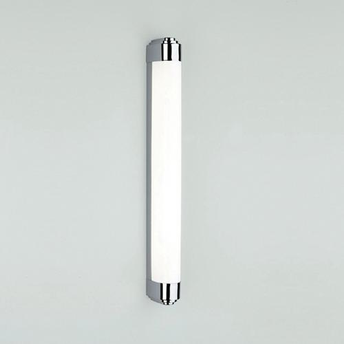 ASTRO+Belgravia700 2x14W T5, 761lm, IP44, niiskuskindel seinavalgusti, lülitita, valgusallikas ei ole komplektis.