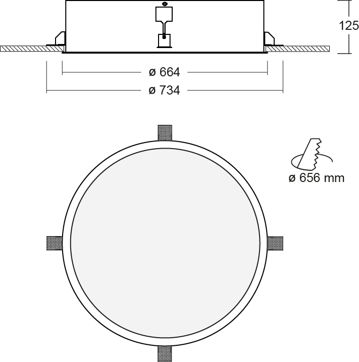 141-060K-4E2JE.png