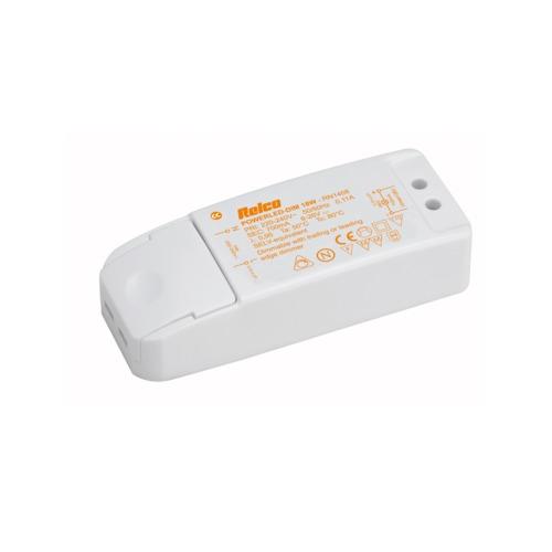 LED liiteseade CC 700mA 4.2-18W Phase Dim