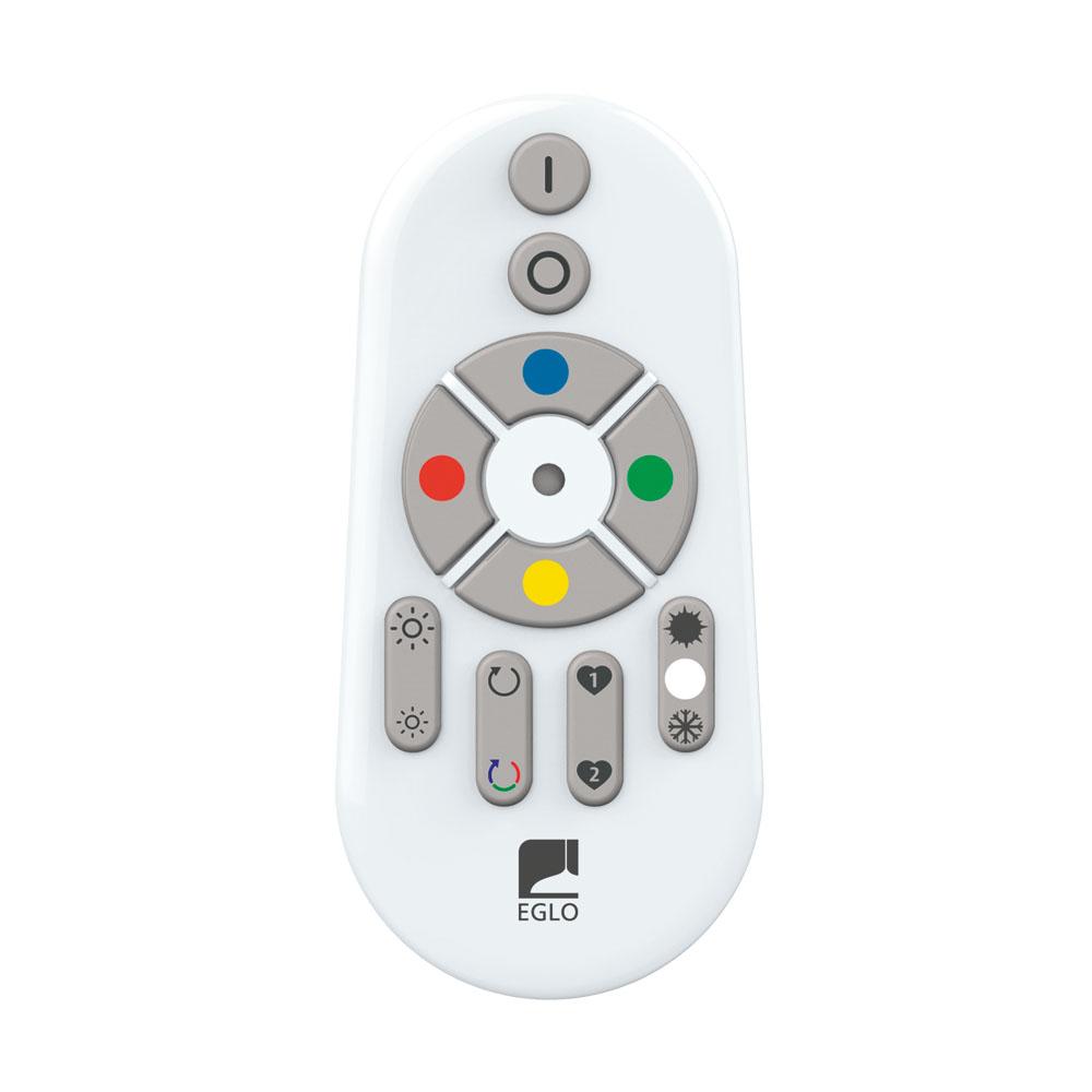 Eglo pult Connect valgustite ja valgusallikate juhtimiseks