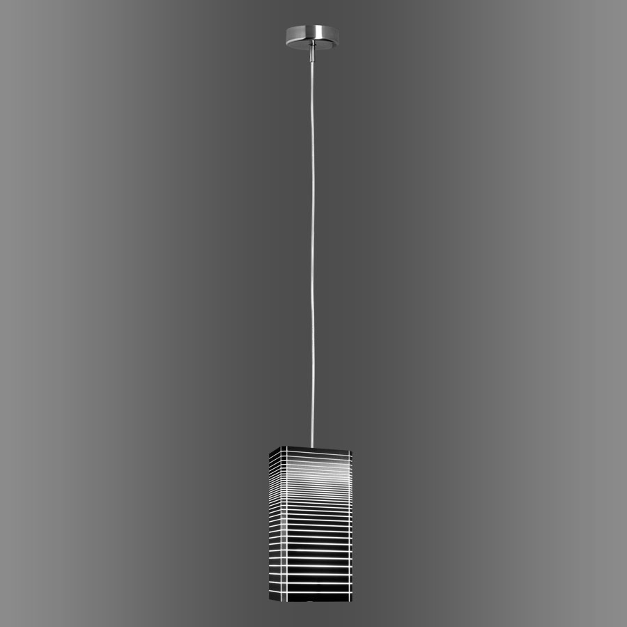 Lucis+lampoo. 1x100(77)W, 1x20W E27