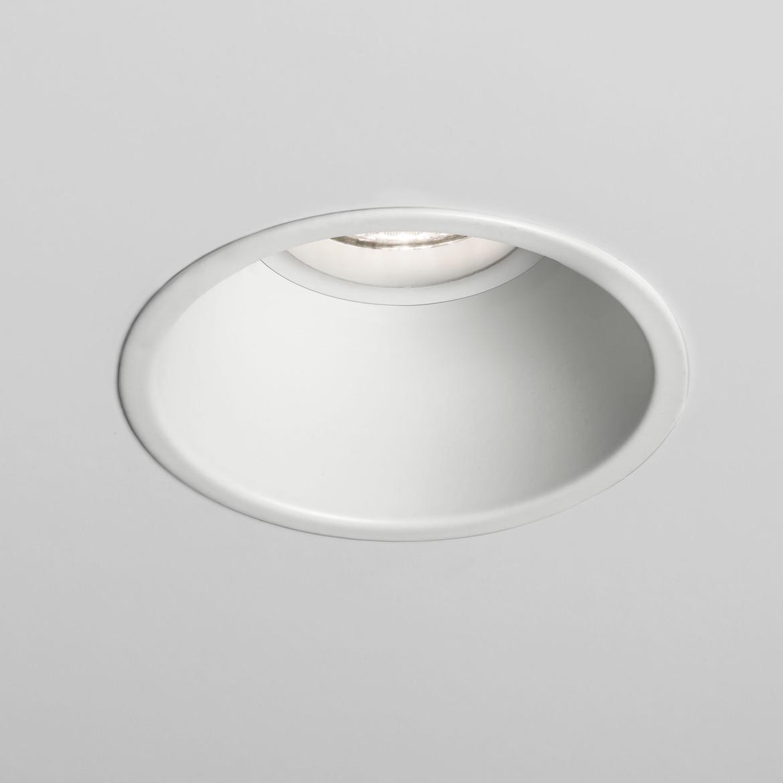 MINIMA LED 10W 650lm 3000K 700mA 36° CRI80 IP20, valge