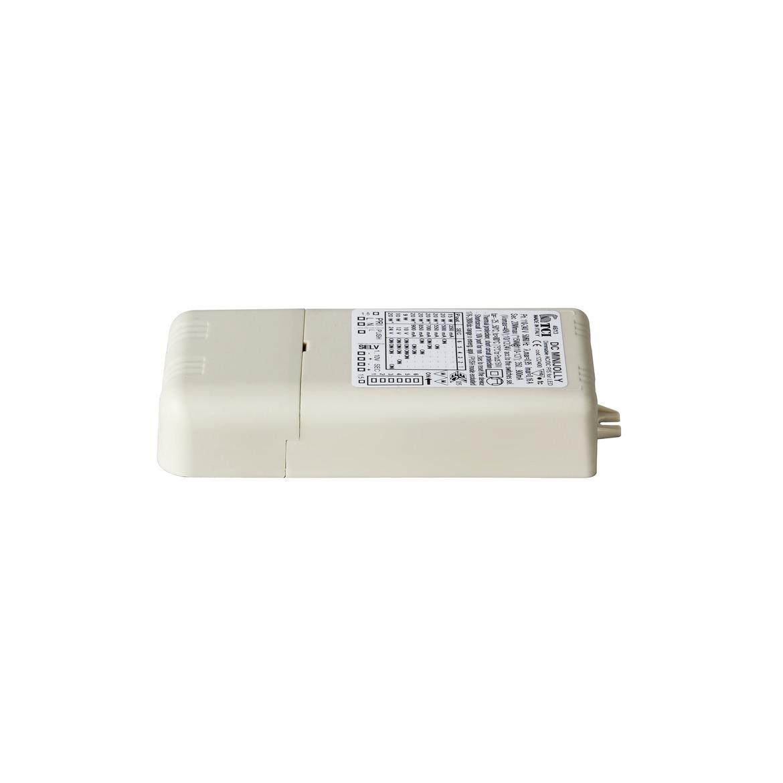 1,4-20W 250-700mA liiteseade Multi Voltage / Multi Current DALI Dimming