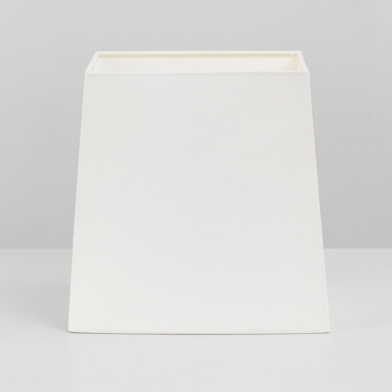Azumi Tapered Square 300 vari Azumi Floor valgustile, valge