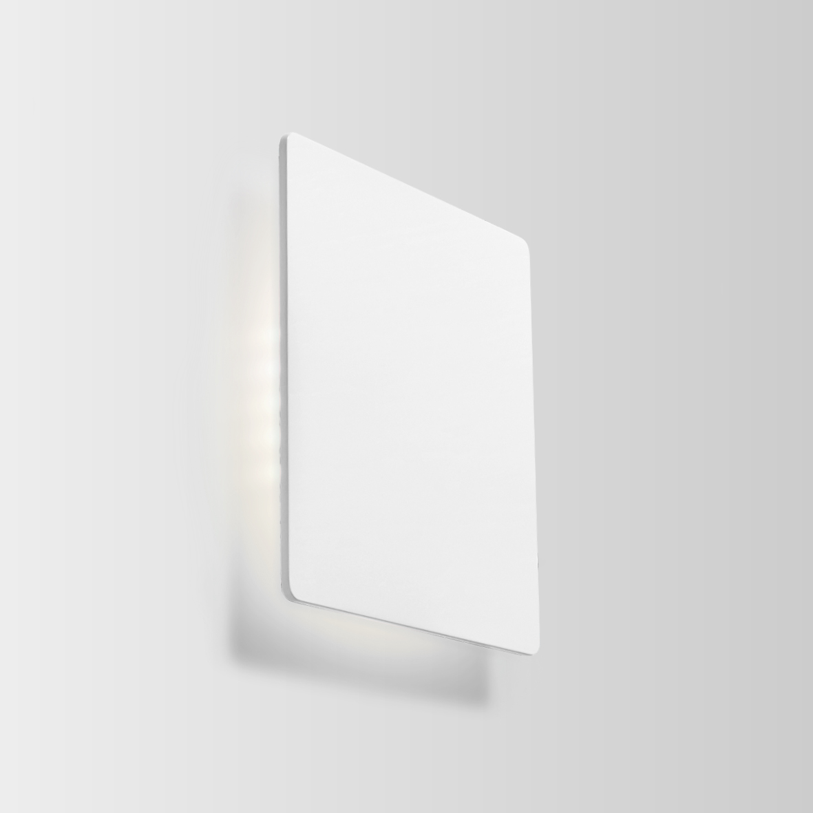 MILES 9.0 LED 3000K DIM ALUMIINIUMVÄRV 18W 80CRI 100-240V