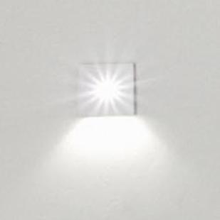 EYE 2.0 LED 3000K VALGE 1/2W 80CRI 350-700mA
