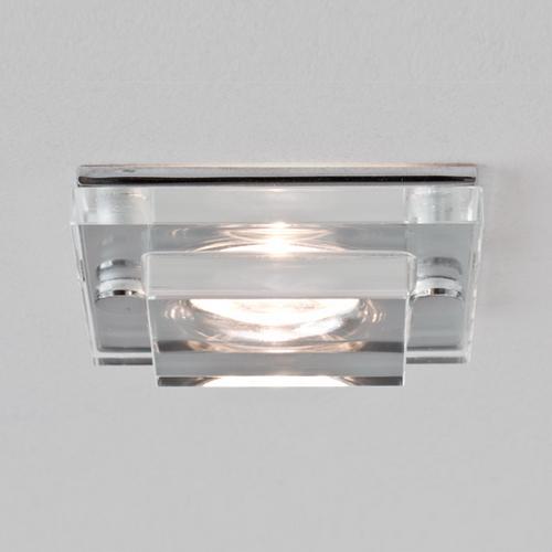 ASTRO+Mint LED ruut 1x3W LED 700mA, ripplaevalgusti IP65