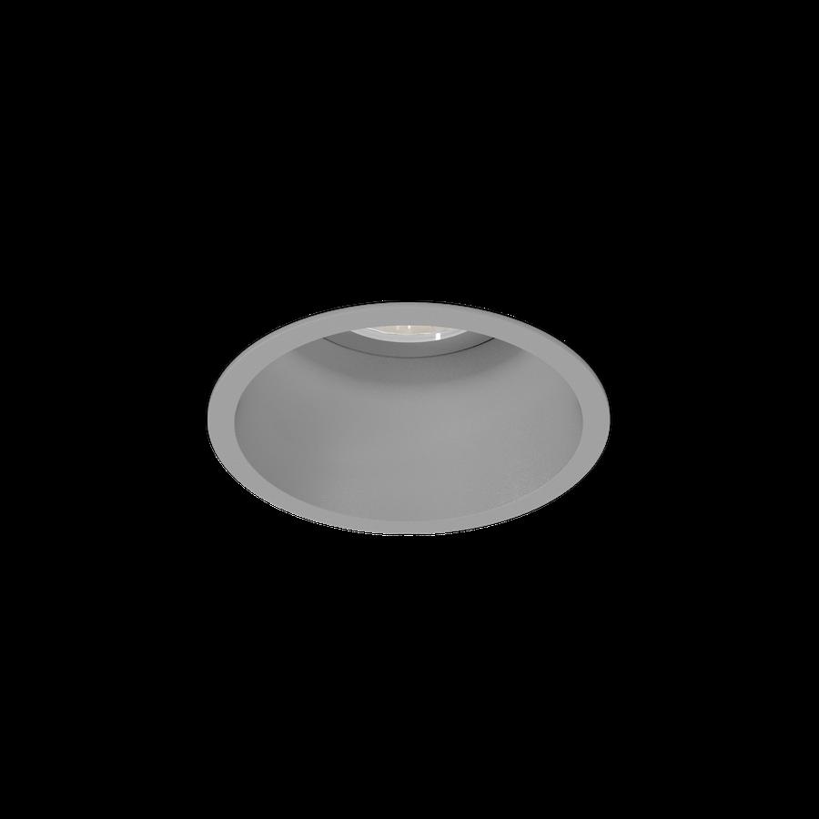 DEEPER 1.0 LED 7/10W 350-500mA 1800-2850K warm dim, Hall