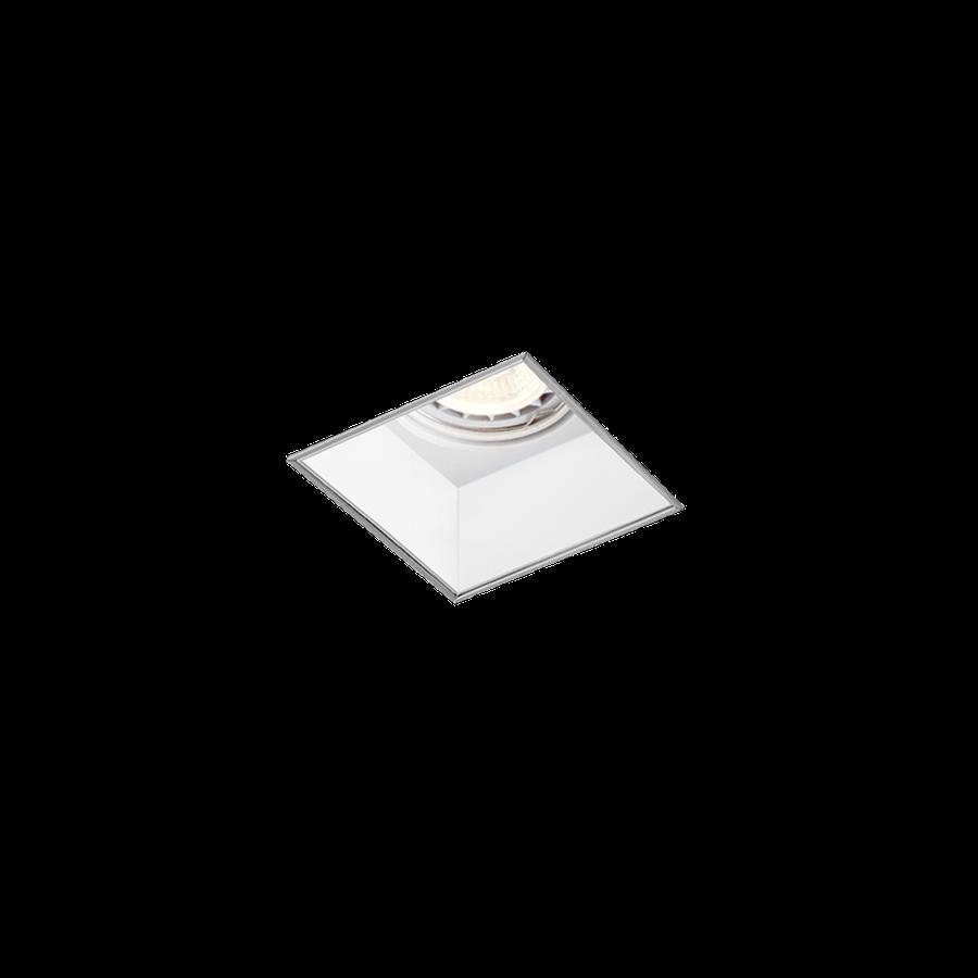 STRANGE 1.0 LED 7/10W 1800-2850K warm dim 95CRI 350-500mA, Valge