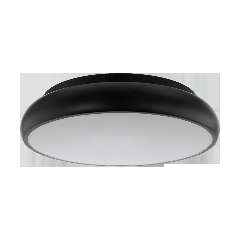 Riodeva-C 27W LED 3400lm 2700-6500K + RGB, puldiga