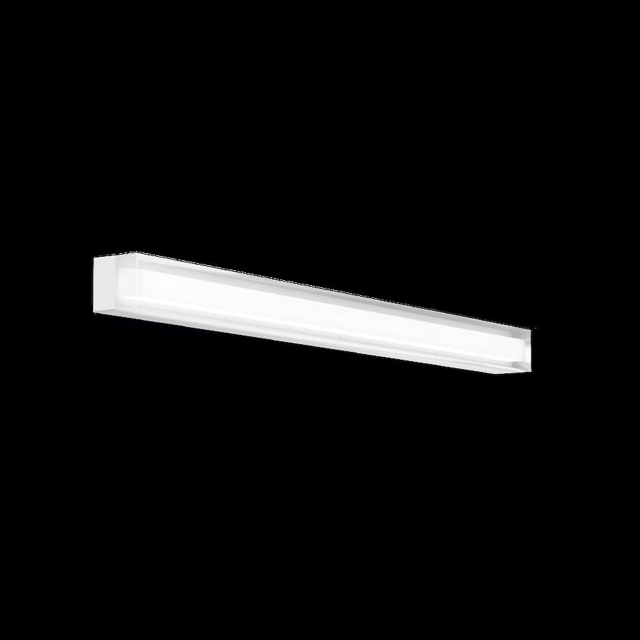 MIRBI 2.0 LED 12W 320lm 2700K valge
