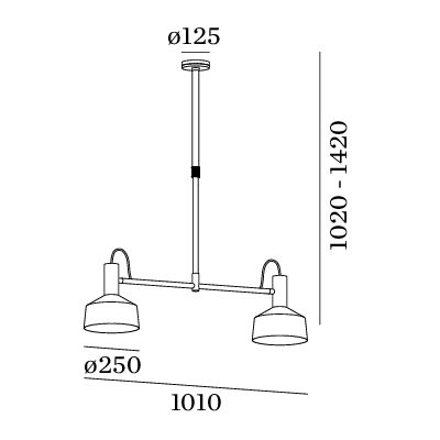 636995579053717196roomor-drawing-ceiling-2-0-shade-2-0-1.png