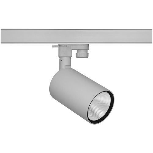 Perfetto LED 19W 1780lm 3000K 38° 220V 3F siinivalgusti, HALL, DIM, L80B10 50000h