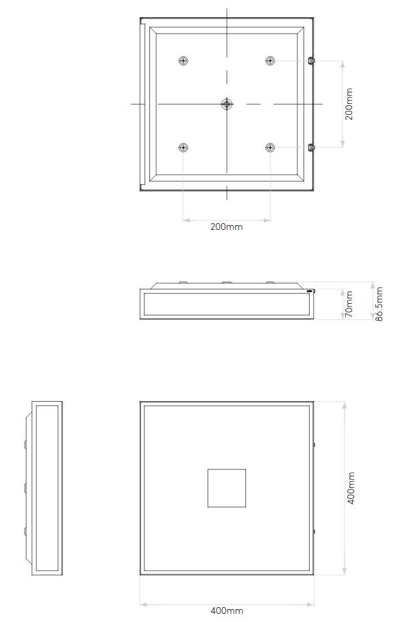 637237600326588787mashiko_square_400_joonis.png