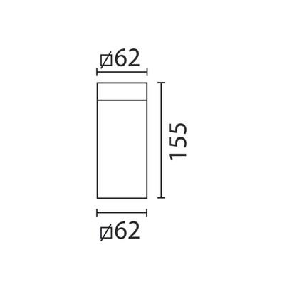 6946J.JPG