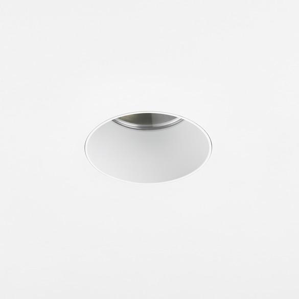 Void 80 Max 6W GU10 LED IP65 süvisvalgusti, hämardatav, matt valge