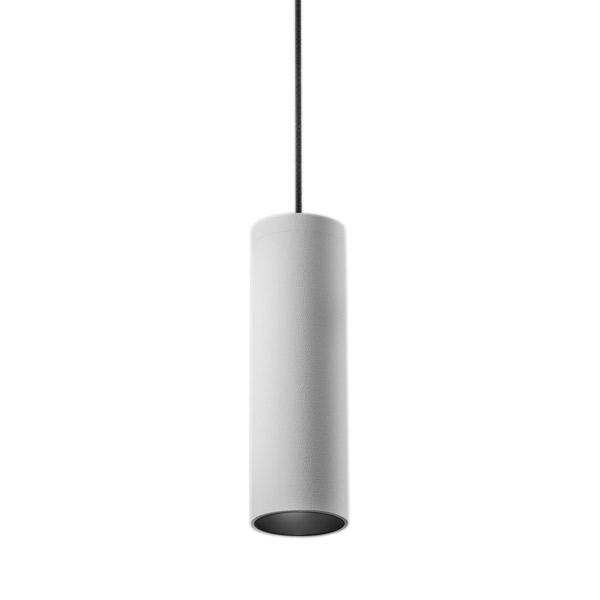 Miniperfetto-S, LED 12W 1050lm 3000K 30°, valge