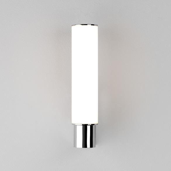 Kyoto LED 8,8W 357lm 2700K IP44 vannitoavalgusti, poleeritud kroom