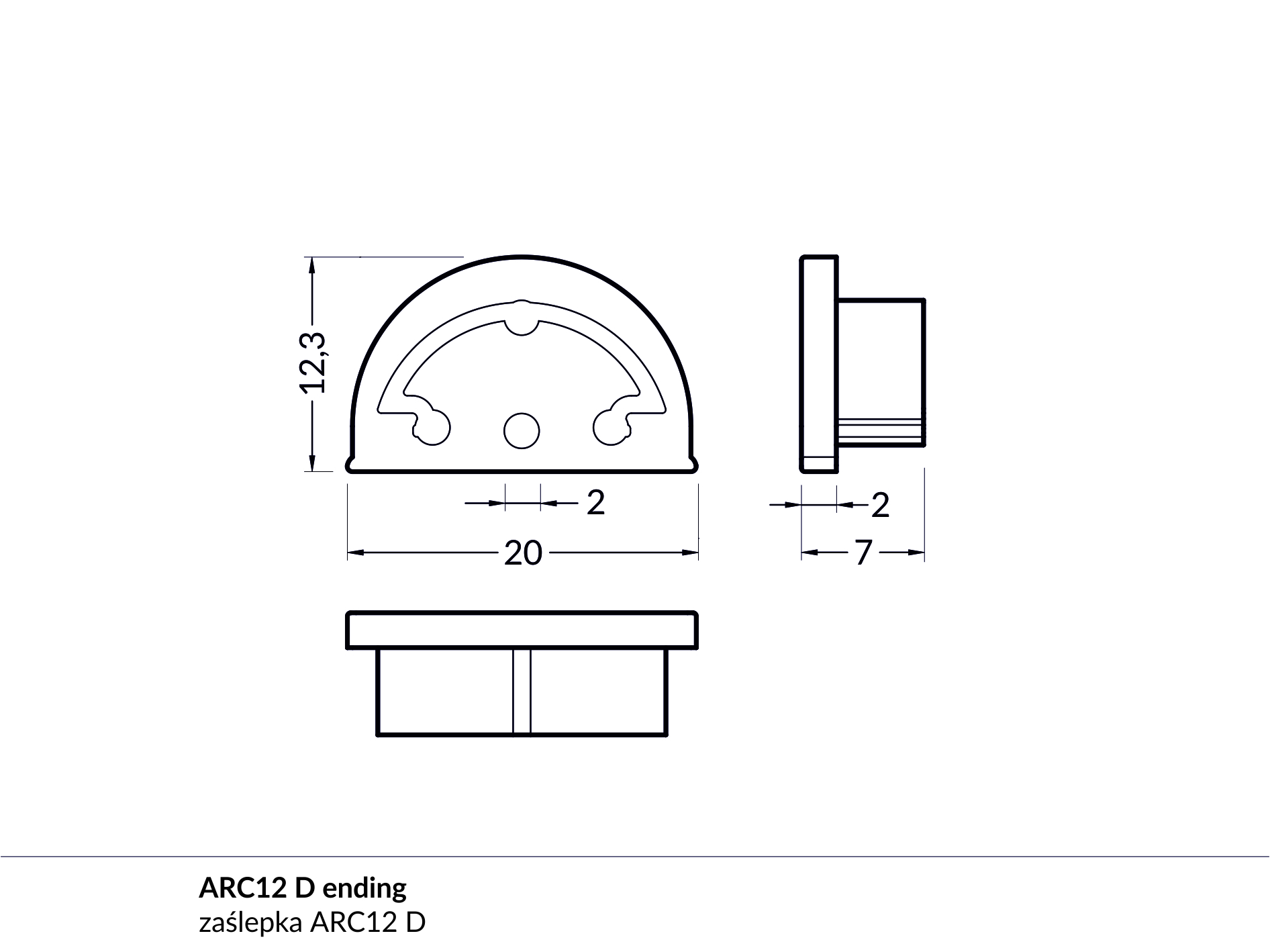 ARC12_D_ending_dimensions.jpg