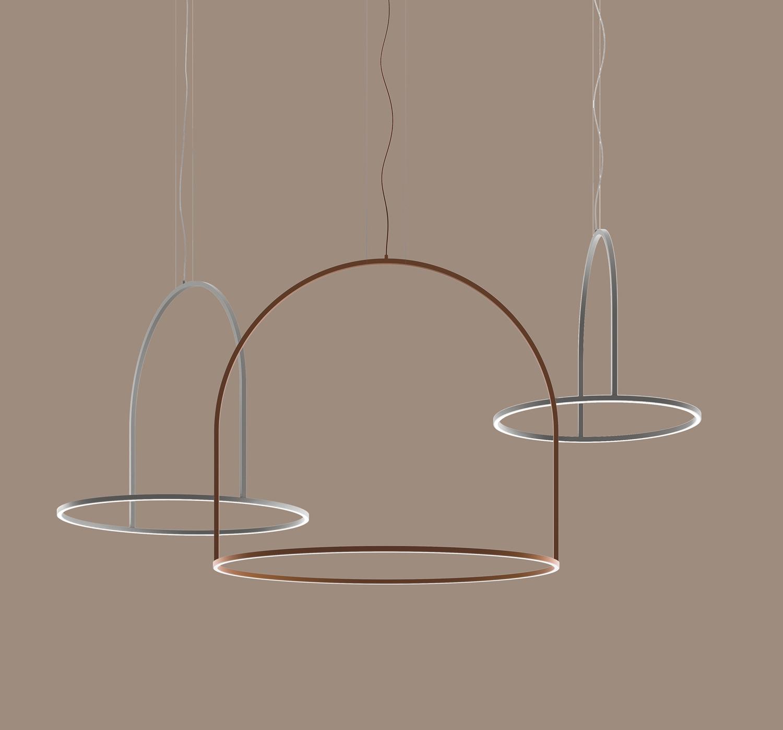 Axolight_U-LIGHT_suspension_STILL_1.jpg