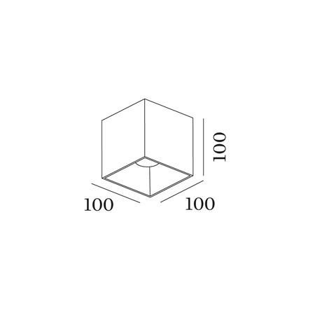 BOX_10_LED.jpg