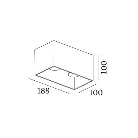 BOX_20_LED.jpg