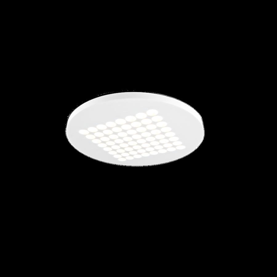 CORY 2.6 LED 16W 3000K dim 85CRI 220-240V