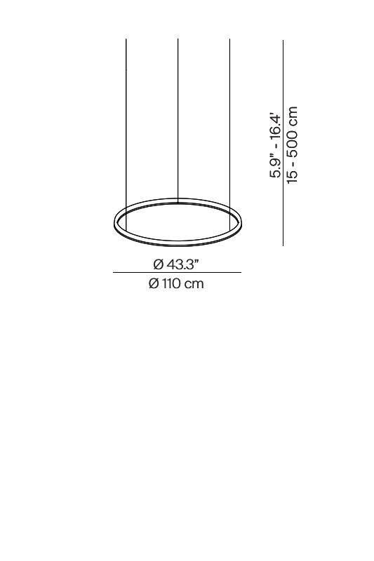 D81C11dim.png