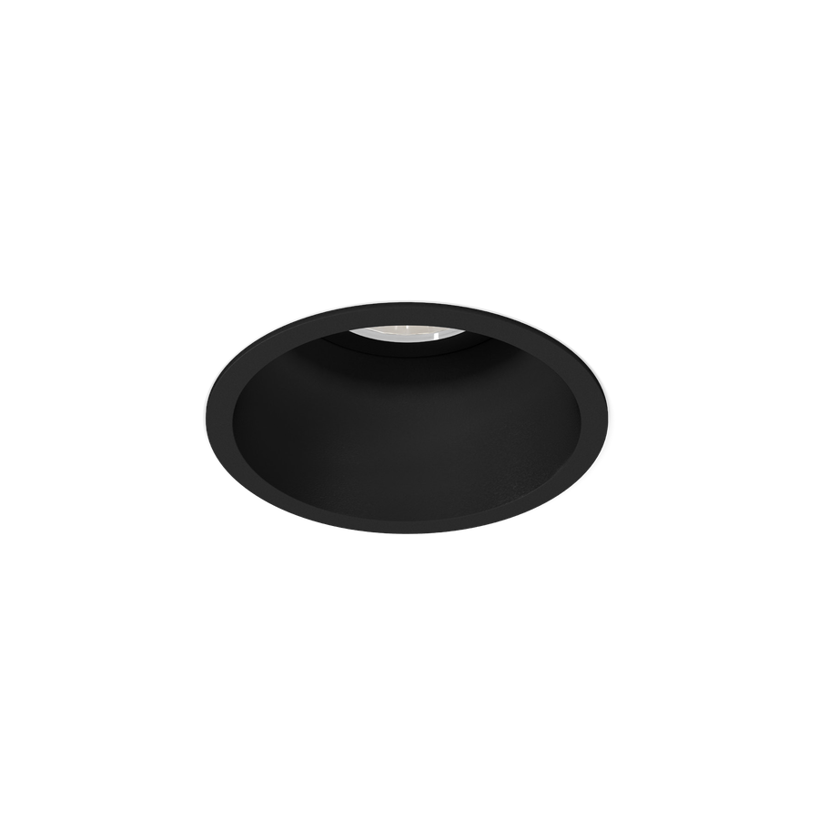 DEEPER 1.0 LED 7/10W 350-500mA 3000K Must