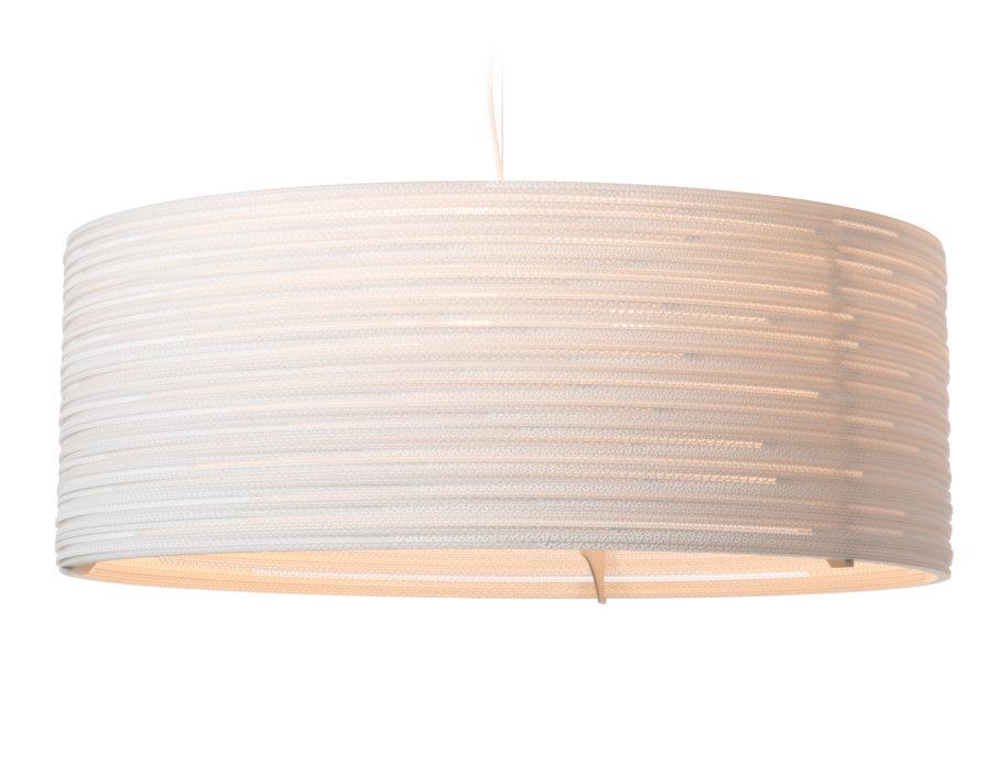 fd444212880 Sisevalgustid - Tehnilised valgustid | Drum36 White rippvalgusti ...