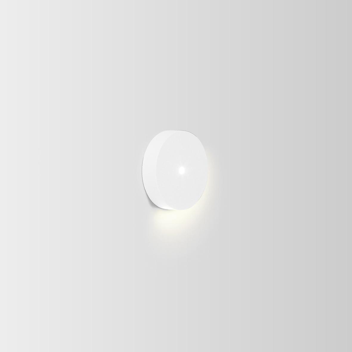 EYE 1.0 LED 3000K VALGE 1/2W 80CRI 350-700mA