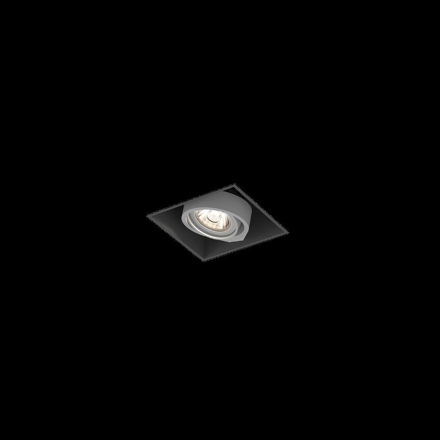 HIDE 1.0 LED 7/10W 2700K 90CRI 350-500mA, Hall