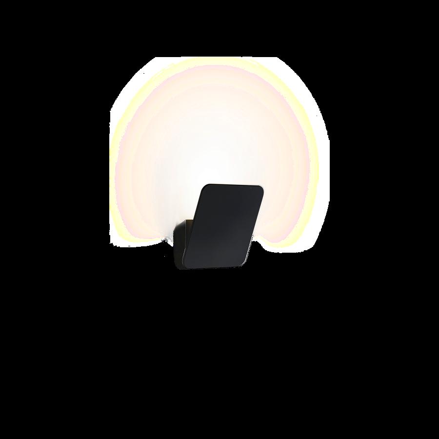 INCH 1.5 8W LED 480lm 3000K Phase-cut DIM MUST 80CRI 220-240VAC