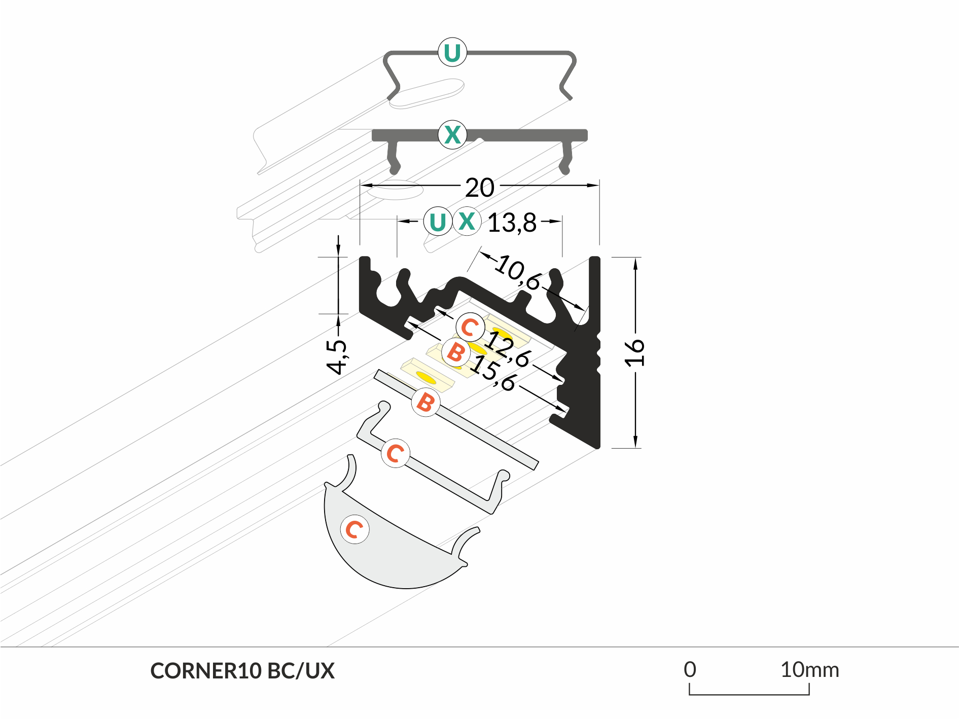 LED_profile_CORNER10_dimensions.jpg