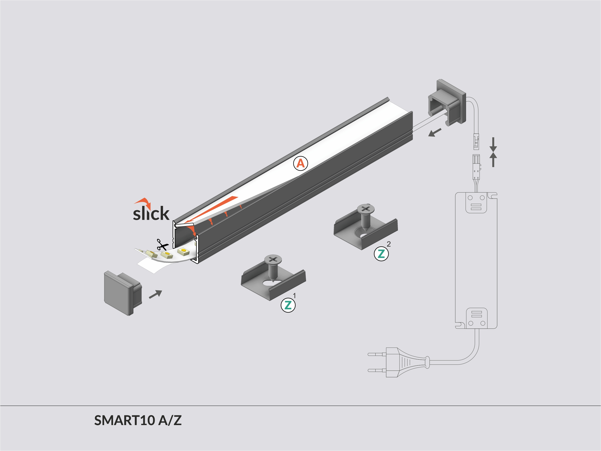 LED_profile_SMART10_diagram.jpg
