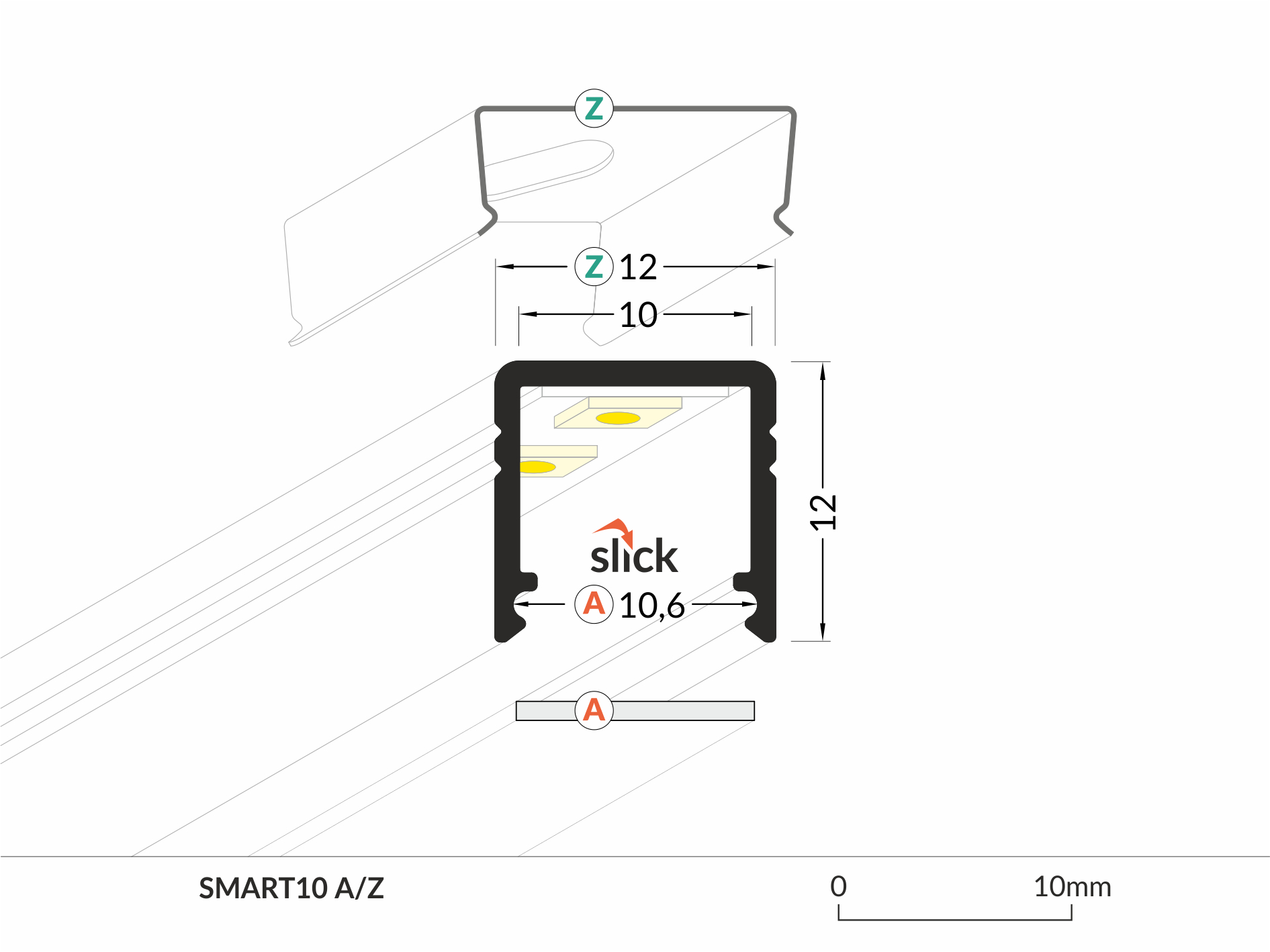 LED_profile_SMART10_dimensions.jpg