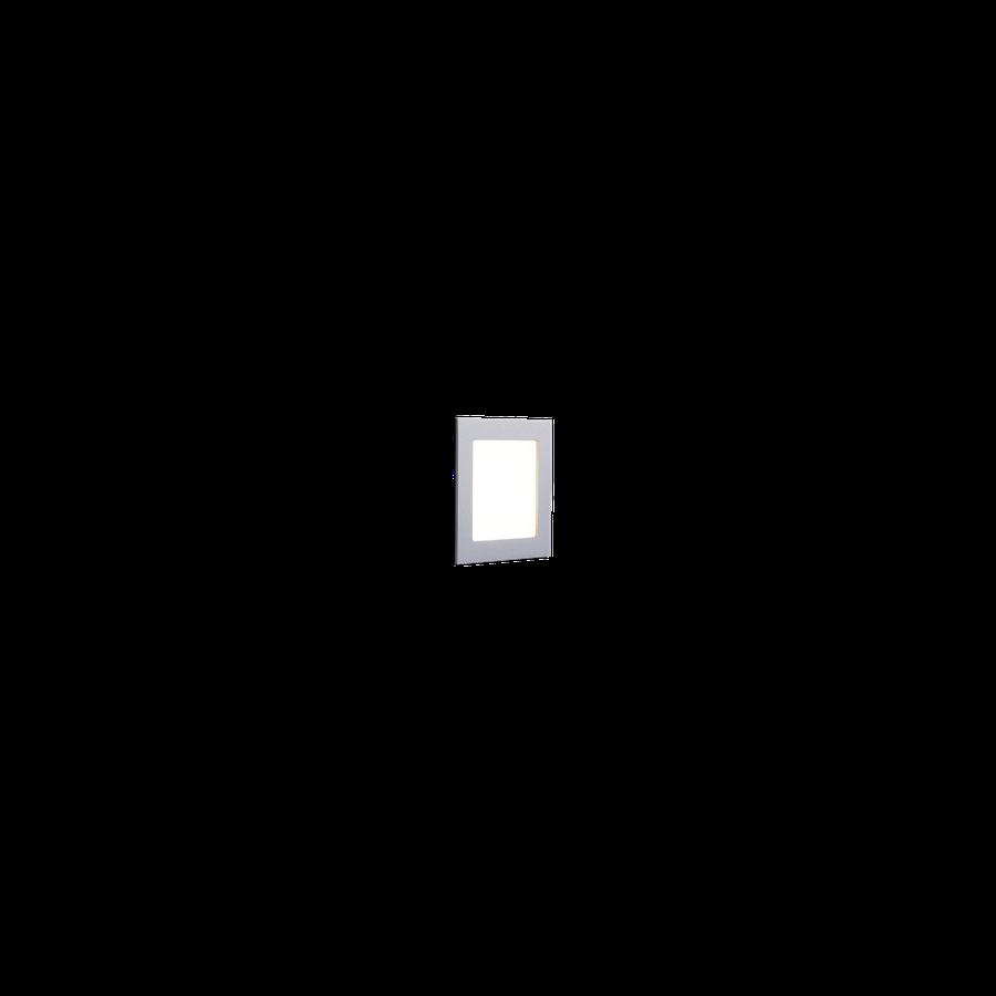 LITO-1_0-aluminium-anodised-.png