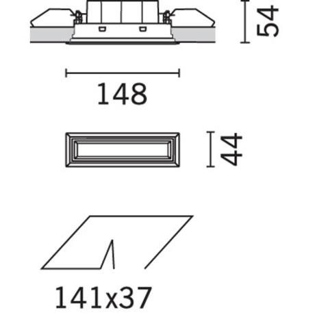 LaserbladegenlightingMQ56_D_IMG0005643_ORIG.jpg