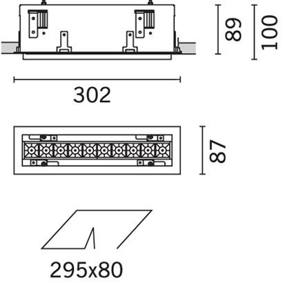 LaserbladeorieMQ22_D.jpg