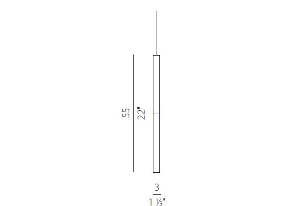 M-9533-S-LED.jpg