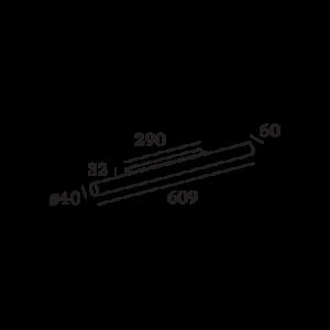 MIRBA_2_0-300x300.png