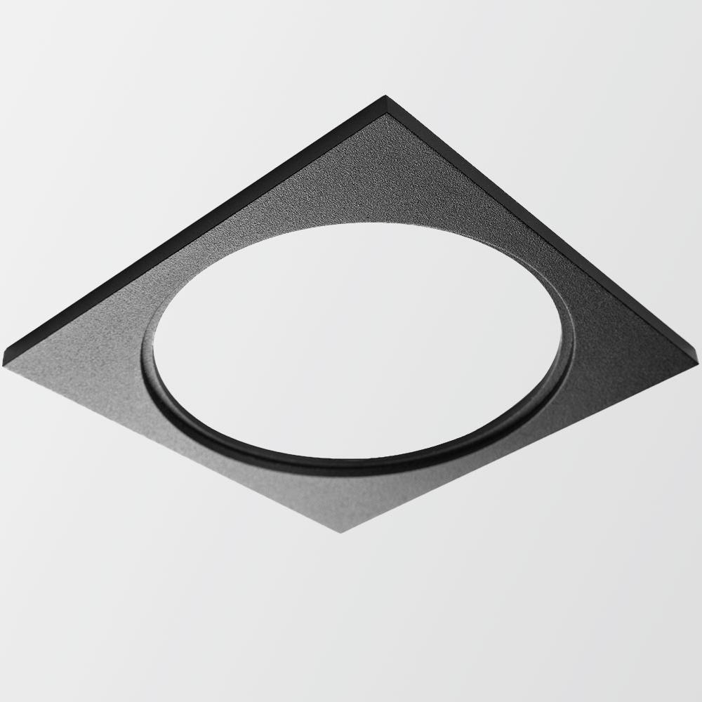 Smart Mask 1x must