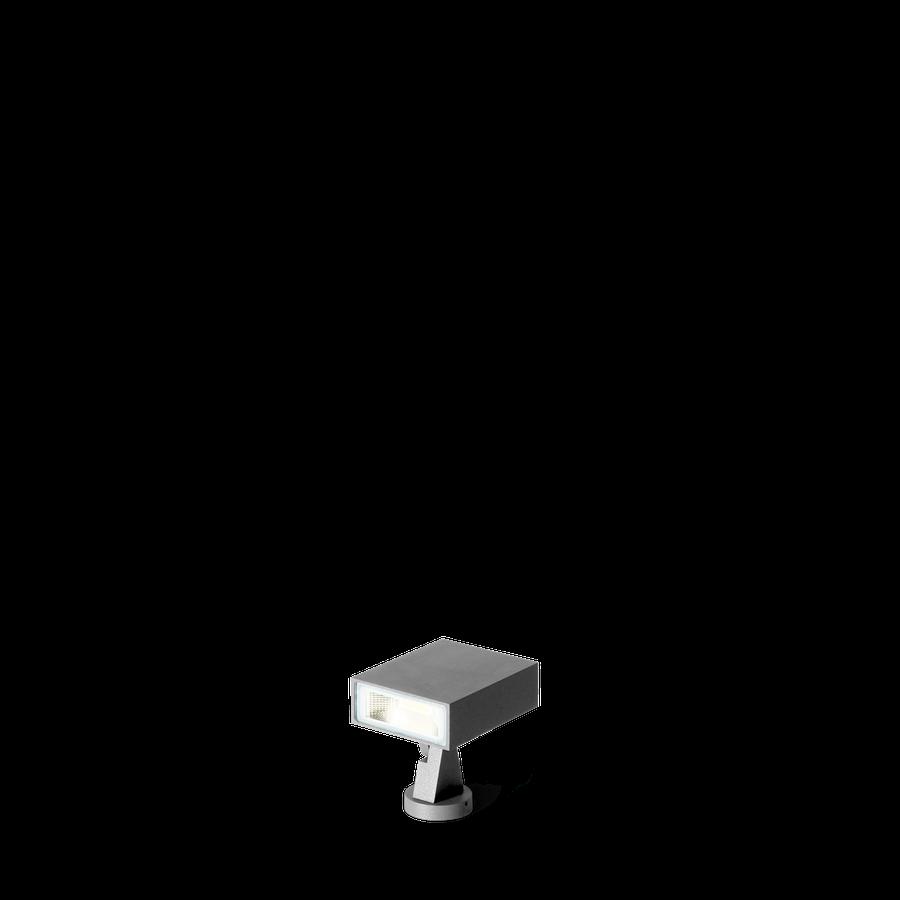 STAKE 1.0 LED 3000K DIM TUMEHALL 8W 80CRI 220-240VAC
