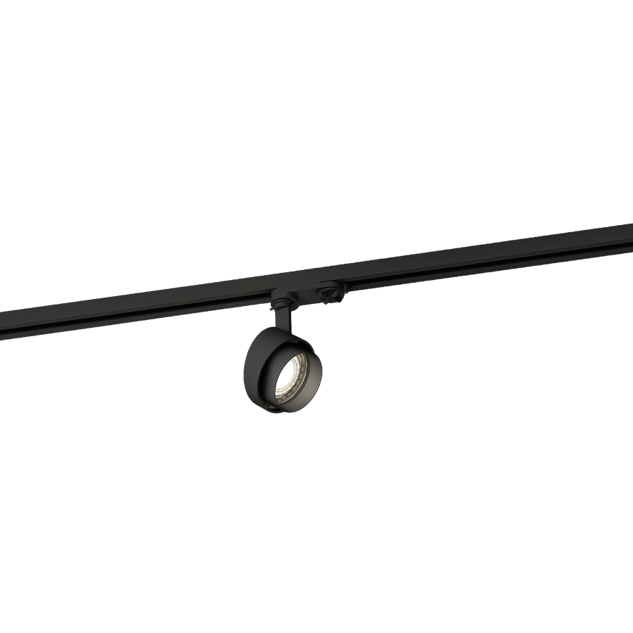 Torco on track 1.0 LED 15W 2700K dim 80CRI 220-240V, Must