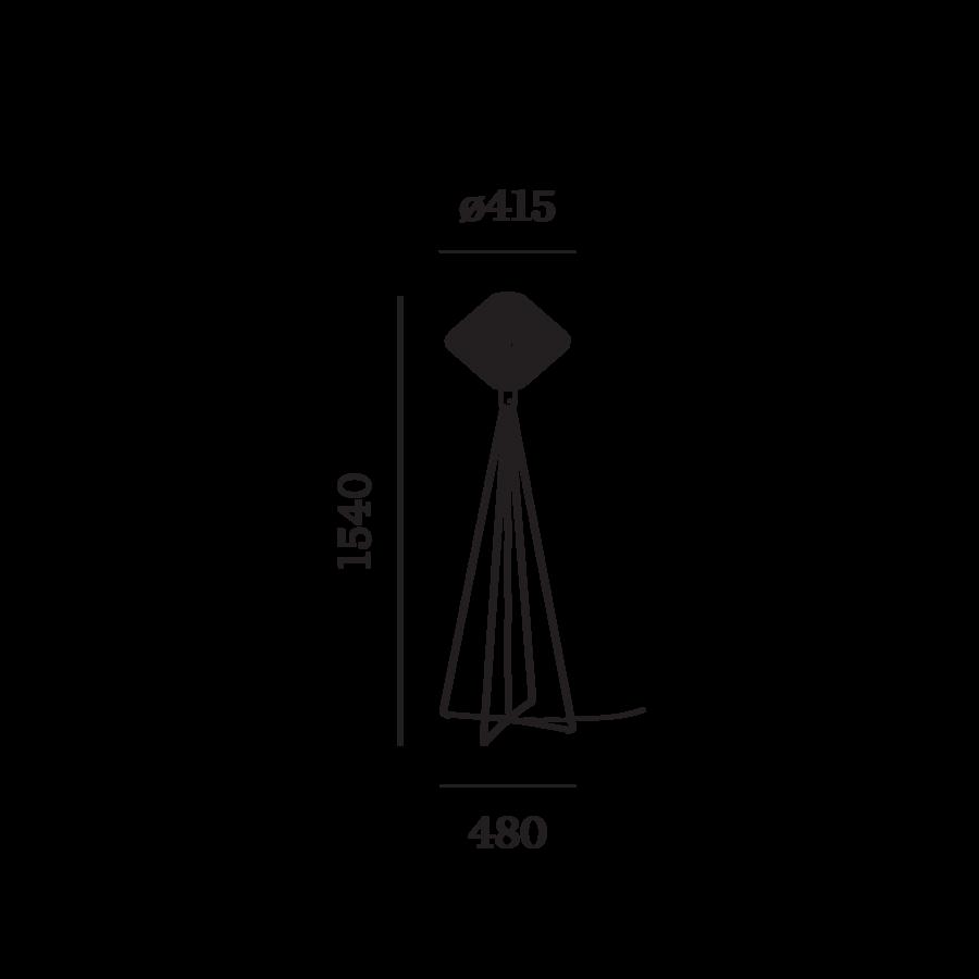 WIRO_FLOOR_DIAMOND_1.0~-~page-1.pdf.png