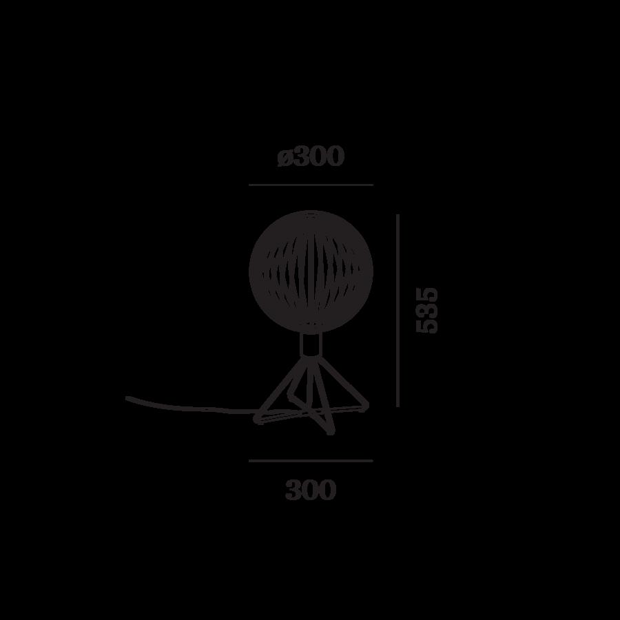WIRO_TABLE_1.0_GLOBE~-~page-1.pdf.png