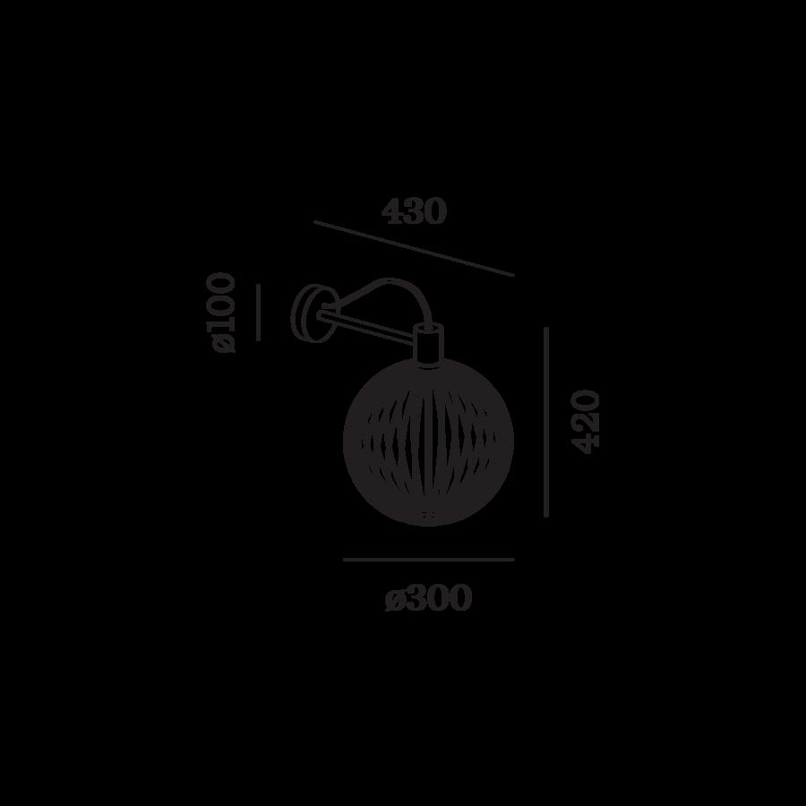 WIRO_WALL_1.0_GLOBE~-~page-1.pdf.png