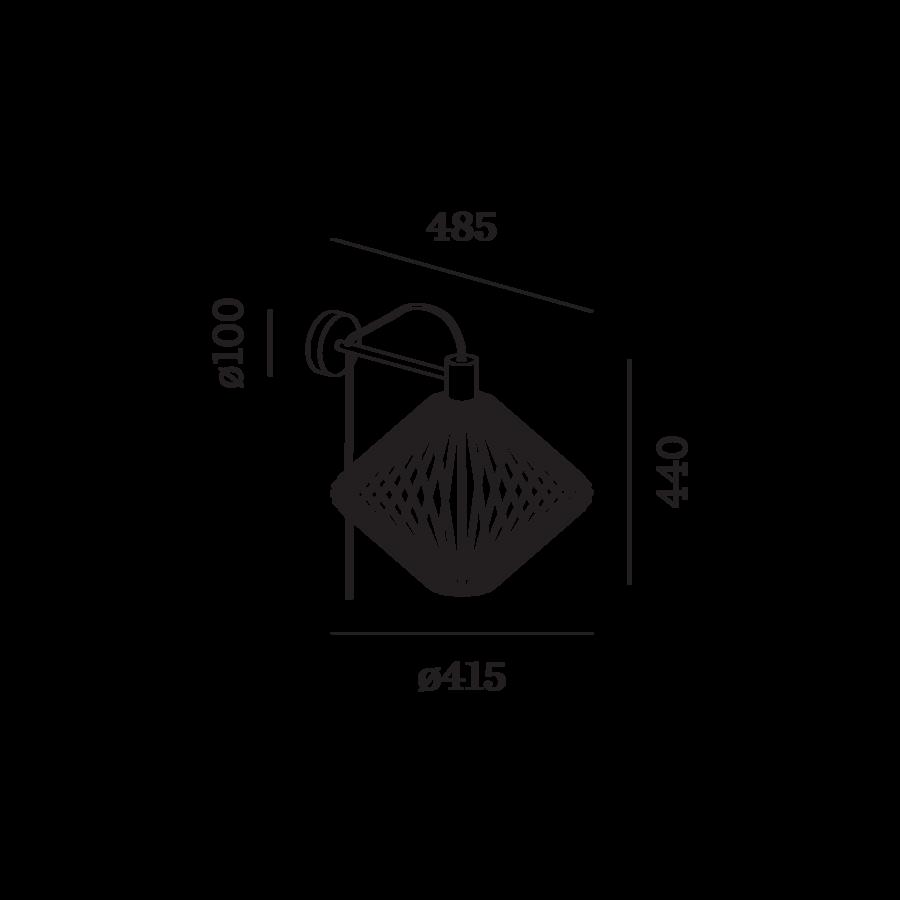WIRO_WALL_1.1_DIAMOND~-~page-1.pdf.png