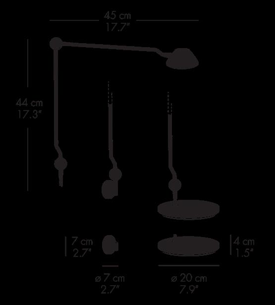 aq01-streg-1500x1661.png