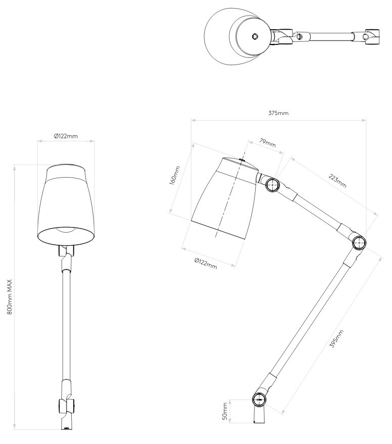 atelier_arm_assembly_joonis.png